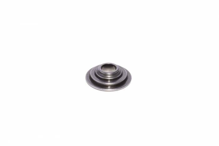 Competition Cams - Competition Cams Steel Valve Spring Retainers 1717-1