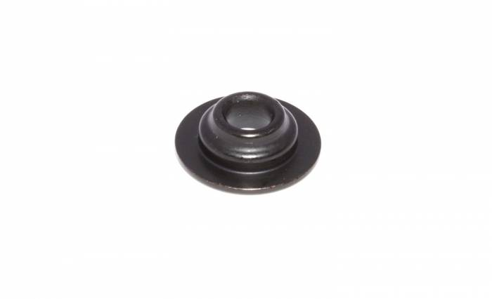 Competition Cams - Competition Cams Steel Valve Spring Retainers 710-1