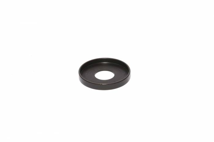 Competition Cams - Competition Cams Spring Seat Cup 4706-1