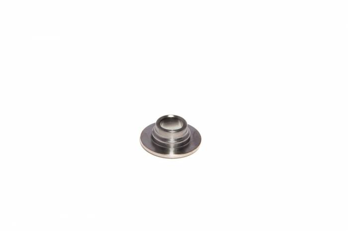 Competition Cams - Competition Cams Titanium Valve Spring Retainer 702-1