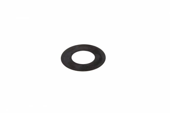 Competition Cams - Competition Cams Valve Spring Shims 4738-1