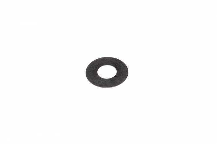 Competition Cams - Competition Cams Valve Spring Shims 4743-1