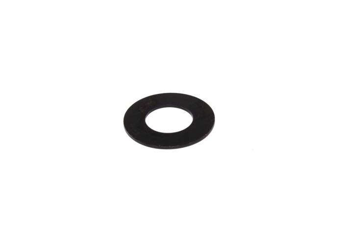 Competition Cams - Competition Cams Valve Spring Shims 4751-1