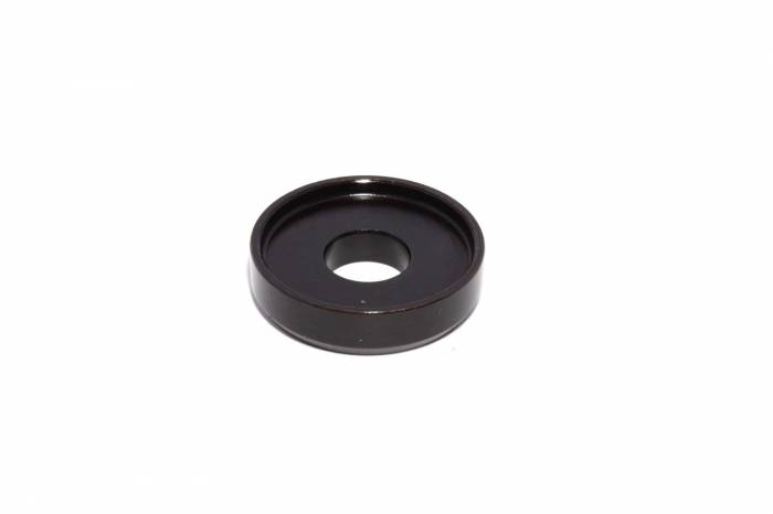 Competition Cams - Competition Cams Seat Spacers Spring Components 4698-1