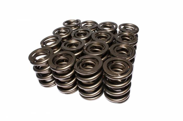 Competition Cams - Competition Cams Elite Race Valve Springs 26099-16