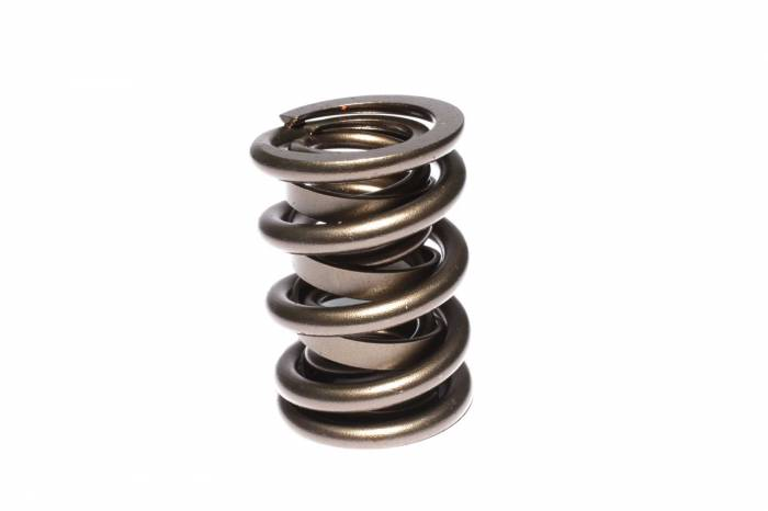 Competition Cams - Competition Cams Elite Race Valve Springs 26099-1
