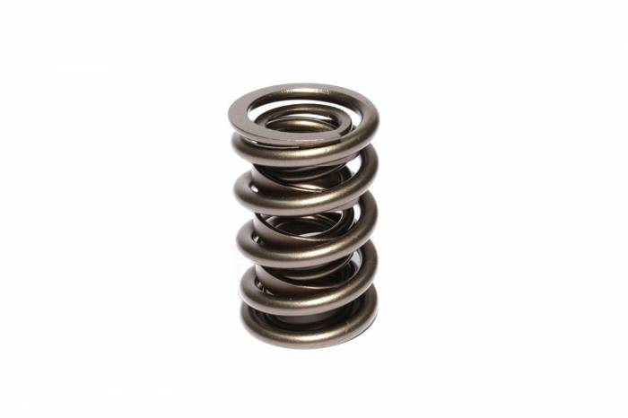 Competition Cams - Competition Cams Elite Race Valve Springs 26115-1