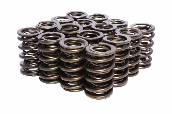Competition Cams - Competition Cams Race Valve Springs 26921-16