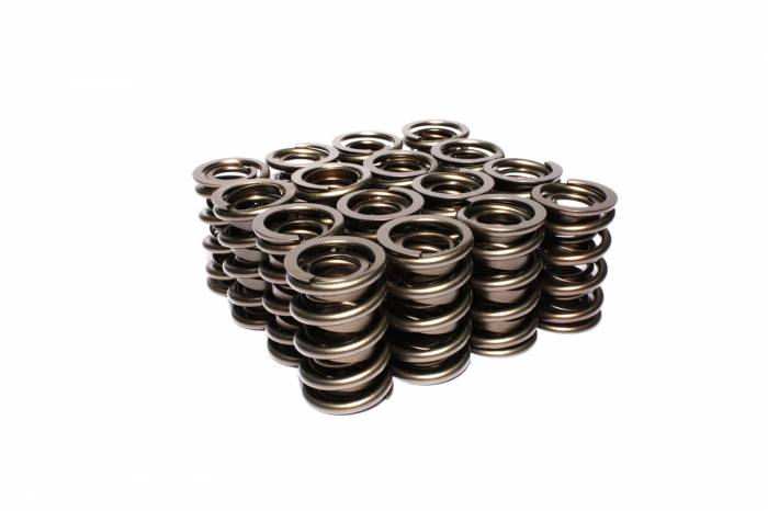 Competition Cams - Competition Cams Race Valve Springs 26094-16