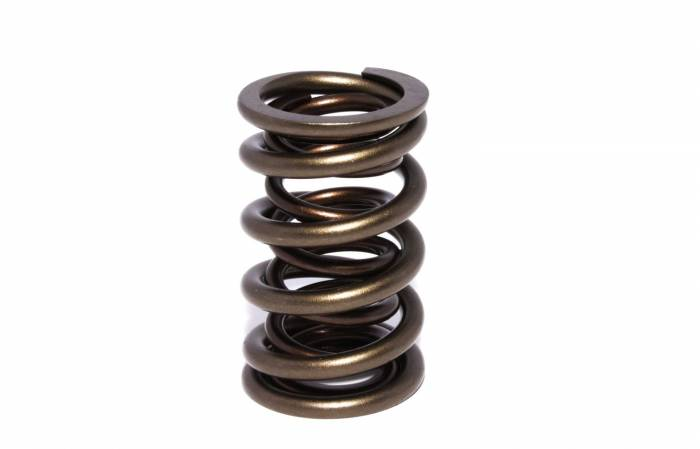 Competition Cams - Competition Cams Race Valve Springs 26089-1