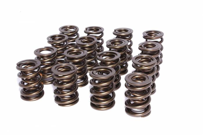 Competition Cams - Competition Cams Race Valve Springs 26089-16