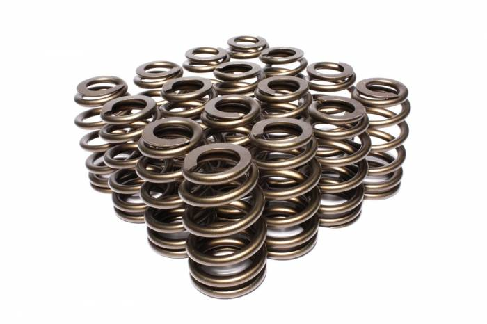 Competition Cams - Competition Cams Beehive Valve Spring 26055-16