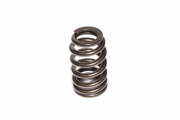 Competition Cams - Competition Cams Beehive Performance Street Valve Springs 26995-1