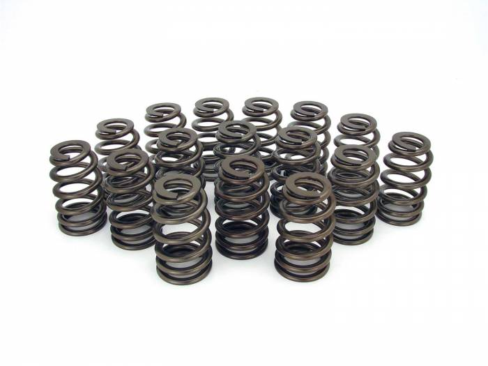 Competition Cams - Competition Cams Beehive Performance Street Valve Springs 26995-16
