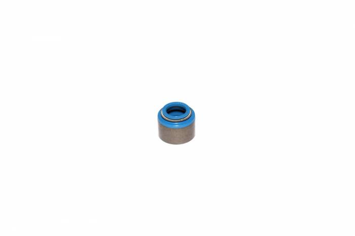 Competition Cams - Competition Cams Viton Metal Body Valve Stem Oil Seal 514-1