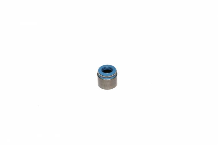 Competition Cams - Competition Cams Viton Metal Body Valve Stem Oil Seal 519-1