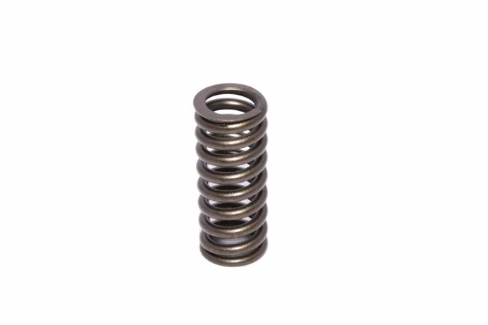 Competition Cams - Competition Cams Acura/Honda Valve Spring 912-1