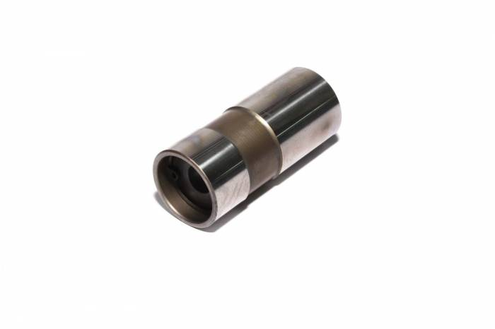 Competition Cams - Competition Cams Tool Steel Solid/Mechanical Lifter 89875-1
