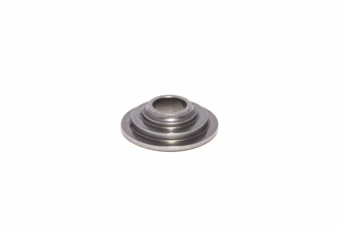 Competition Cams - Competition Cams Lightweight Tool Steel Retainer 1779-1