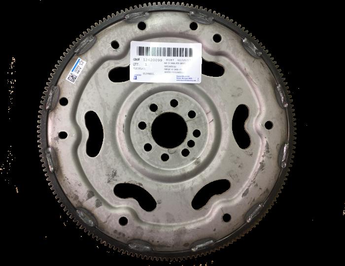 GM (General Motors) - 12620099 - LT Engine Flexplate