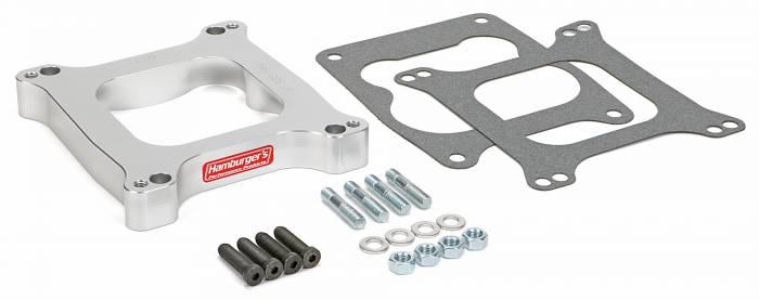 Trans-Dapt Performance Products - Trans-Dapt Performance Products Carburetor Adapter 3220