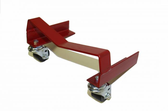 Autodolly - M998054 - Engine Dolly Attachment for the Standard Auto Dolly