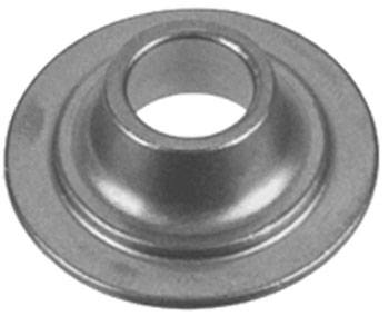 GM (General Motors) - 10045007 - Spring Cap