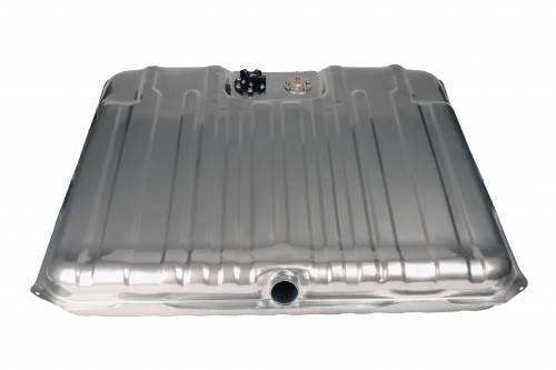 "Aeromotive - AEI18319 - Fuel Tank, 340 Stealth, 64 Pontiac GTO, 1"" deeper than OEM"