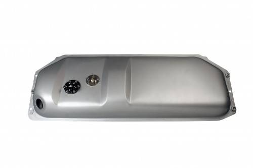 "Aeromotive - AEI18326 - Fuel Tank, 340 Stealth, 33-34 Ford, 16 Gallon, 1.5"" deeper than OEM"