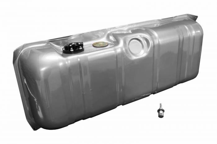 Aeromotive - AEI18334 - ?61-?64 Chevy Impala 340 Stealth Fuel Tank