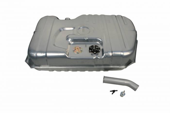 Aeromotive - AEI18352 - 81-88 Cutlass (2 Door) Stealth Fuel Tank