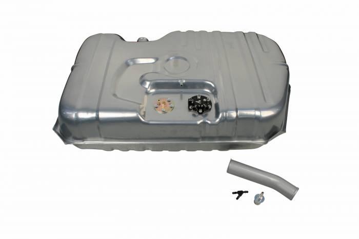 Aeromotive - AEI18349 - 78-87 Regal & Grand National Stealth Fuel Tank