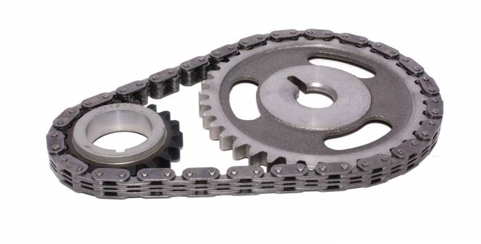 Competition Cams - Competition Cams High Energy Timing Set 3204