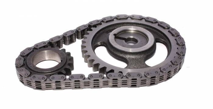 Competition Cams - Competition Cams High Energy Timing Set 3205