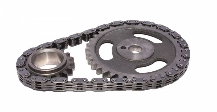 Competition Cams - Competition Cams High Energy Timing Set 3213