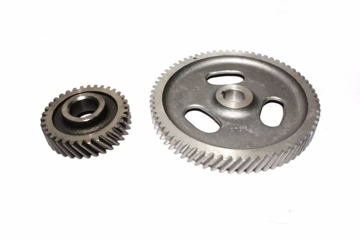 Competition Cams - Competition Cams High Energy Timing Set 3236