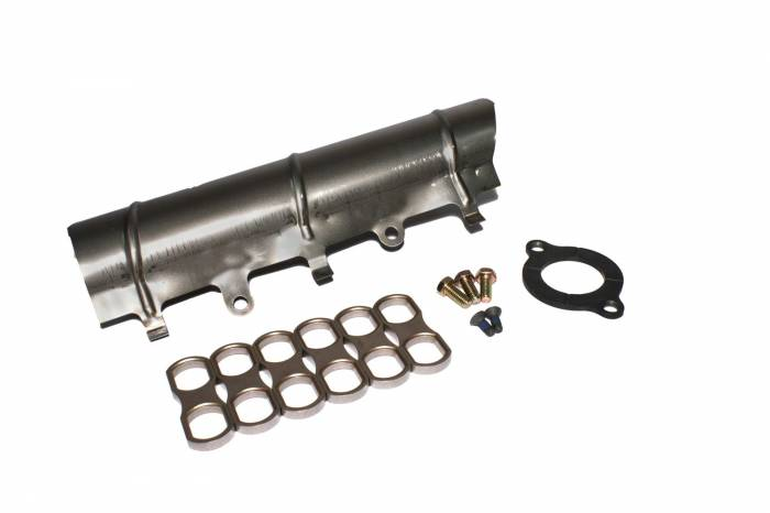 Competition Cams - Competition Cams Hydraulic Roller Lifter Installation Kit 09-1001