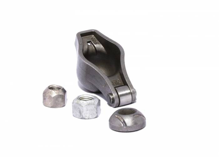 Competition Cams - Competition Cams Magnum Roller Rocker Arm 1452-1