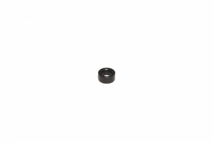 Competition Cams - Competition Cams Cam Degree Bushing Set 47600