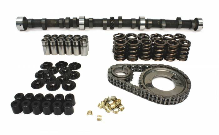 Competition Cams - Competition Cams Xtreme 4 X 4 Camshaft Kit K68-231-4