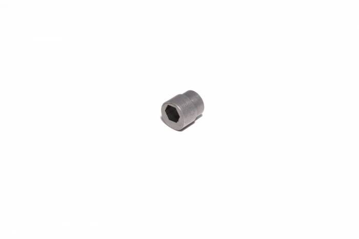 Competition Cams - Competition Cams Cam Degree Bushing Set 9005
