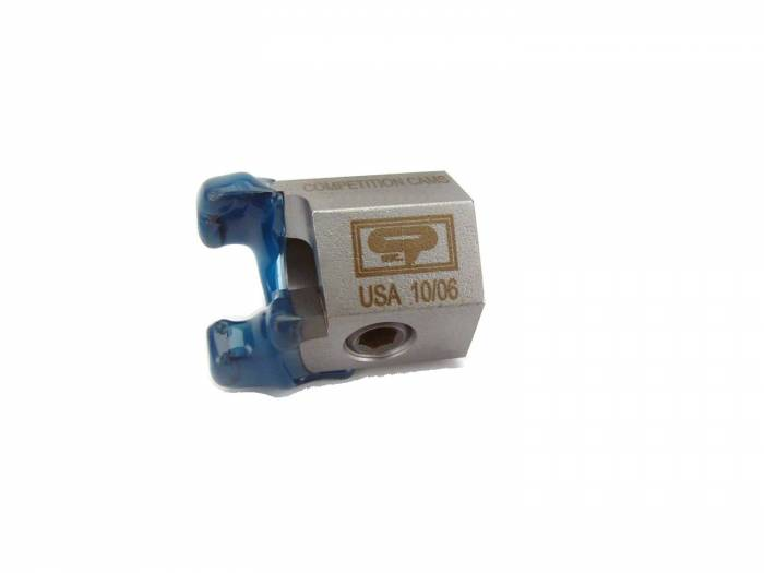 Competition Cams - Competition Cams Valve Guide Cutter 4727