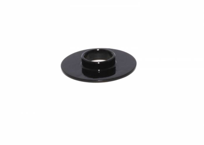 Competition Cams - Competition Cams Valve Spring Locator 4778-1