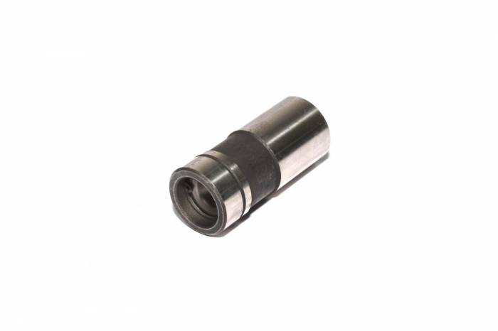 Competition Cams - Competition Cams Solid/Mechanical Lifter 833-1