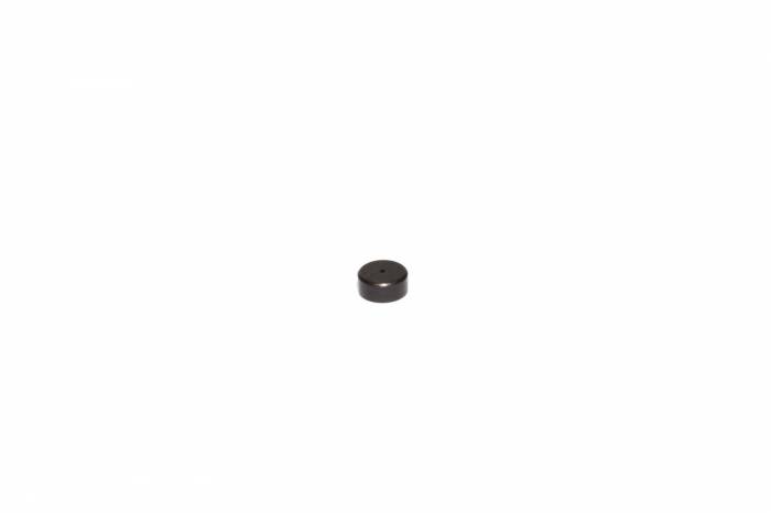 Competition Cams - Competition Cams Valve Lash Cap 622-1