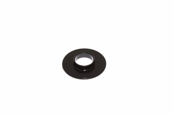 Competition Cams - Competition Cams Valve Spring Locator 4712-1