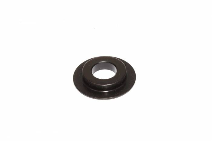 Competition Cams - Competition Cams Valve Spring Locator 4696-1