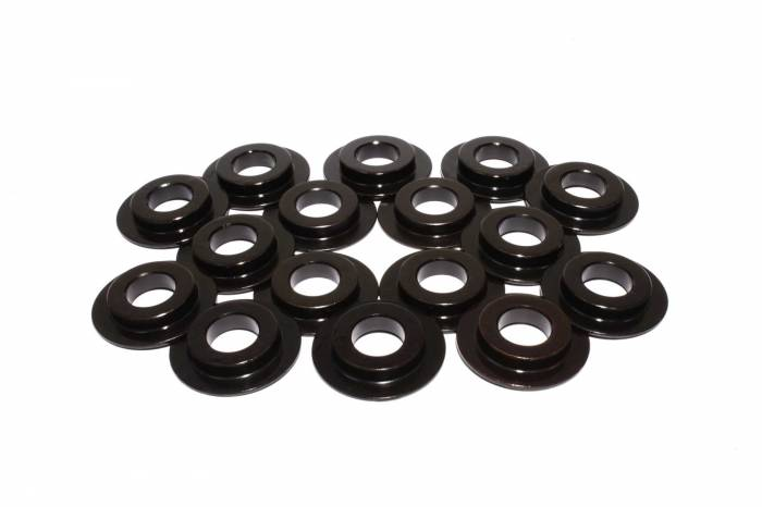 Competition Cams - Competition Cams Valve Spring Locator 4696-16