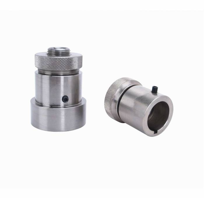 Competition Cams - Competition Cams Crankshaft Sockets 4914