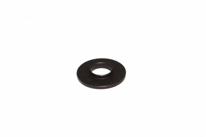 Competition Cams - Competition Cams Valve Spring Locator 4863-1